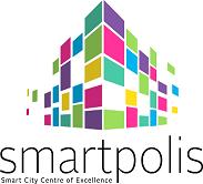 smartpolis